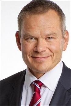 Oberbürgermeister Dr. Thomas Spieß